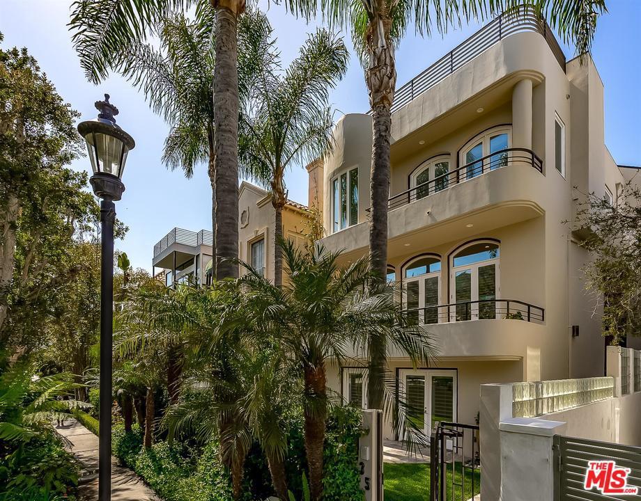 Photo of 135 TOPSAIL, Marina Del Rey, CA 90292