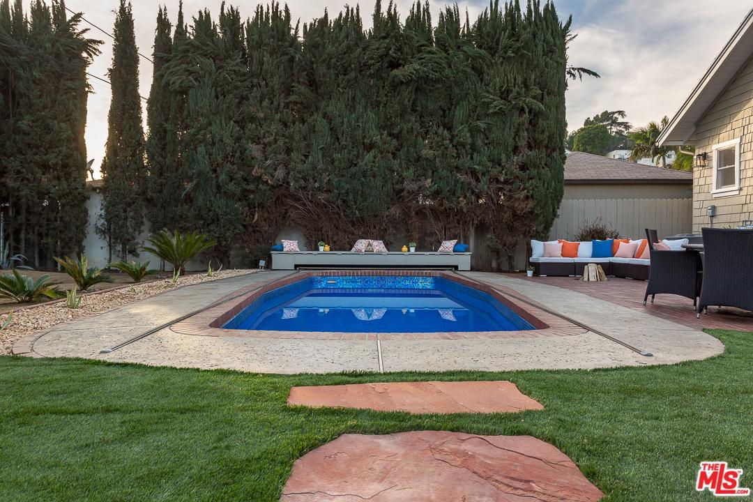 1115 MAPLE, South Pasadena, CA 91030
