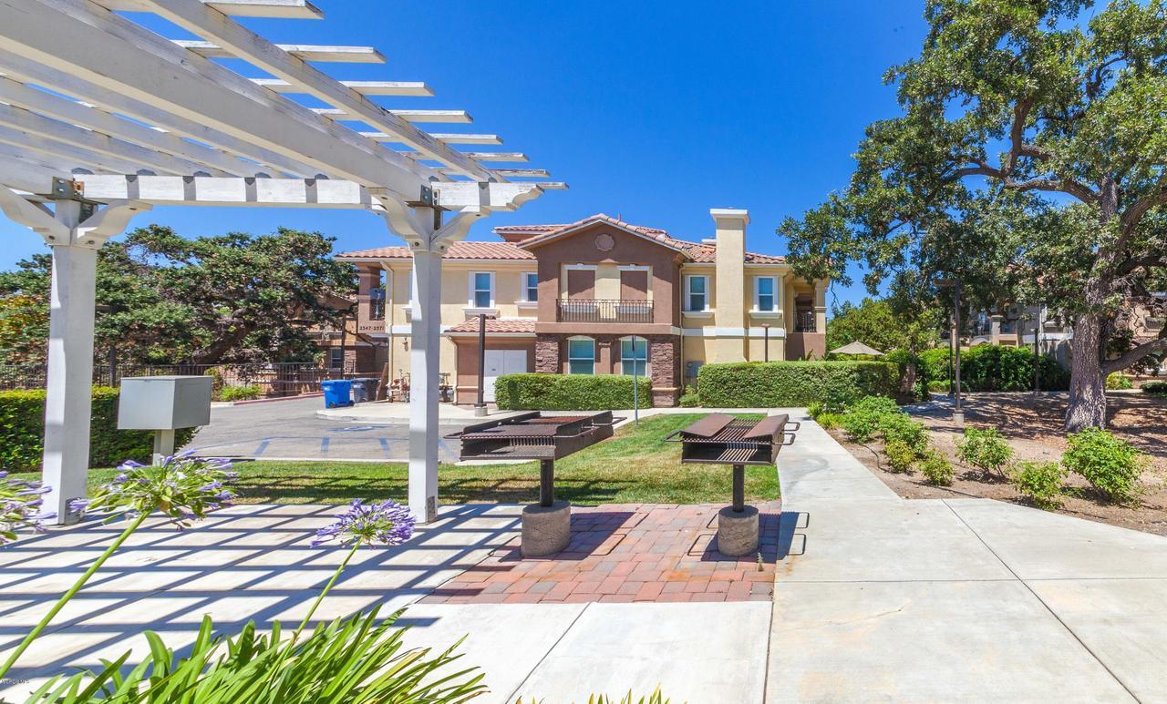 Photo of 2367 CHIQUITA LANE, Thousand Oaks, CA 91362