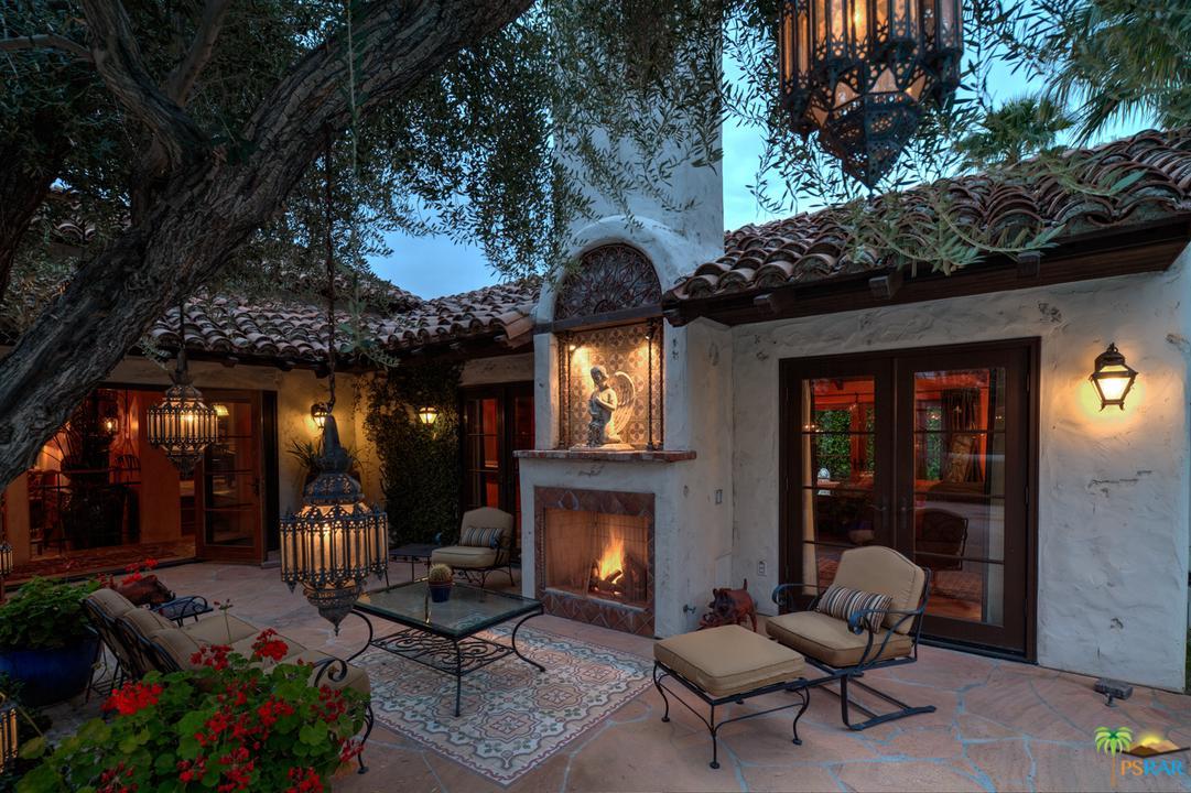 913 MEL, Palm Springs, CA 92262