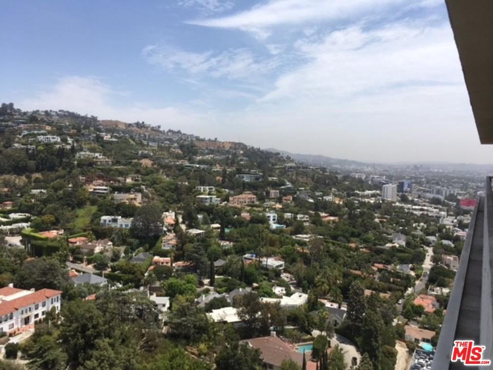9255 DOHENY, West Hollywood, CA 90069