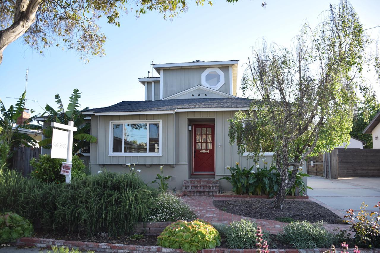 3264 STRATHMORE, Ventura, CA 93003 - DSC_0927