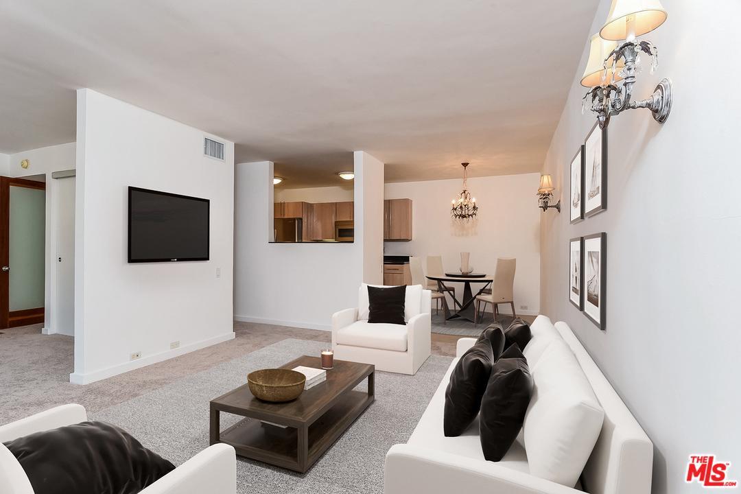 330 BARRINGTON, Los Angeles (City), CA 90049