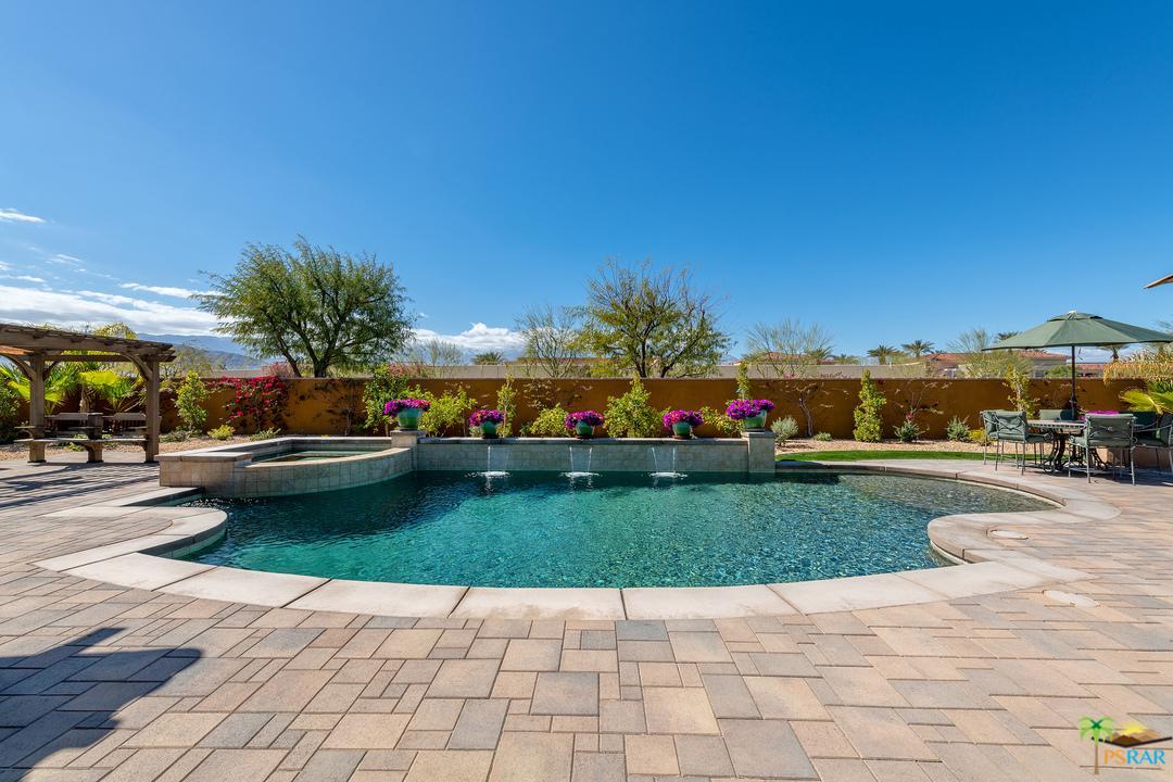 33 ALICANTE, Rancho Mirage, CA 92270