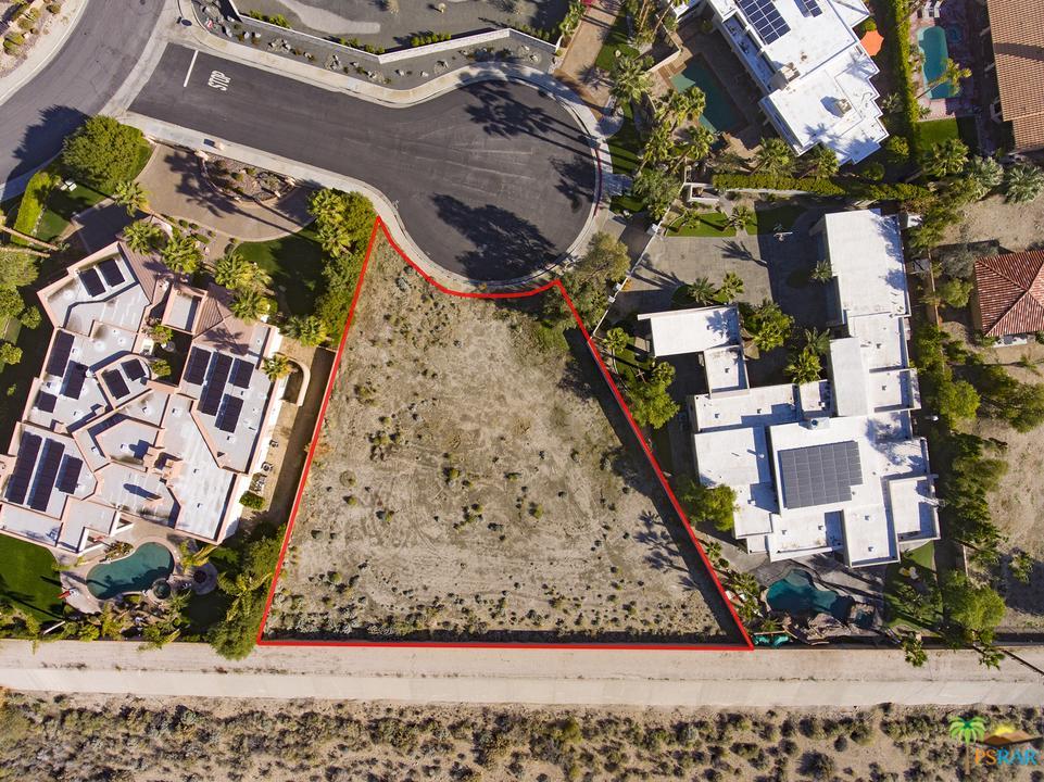 3265 CORSICA, Palm Springs, CA 92264