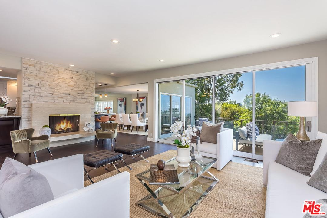 Photo of 11284 CHALON RD, Los Angeles, CA 90049