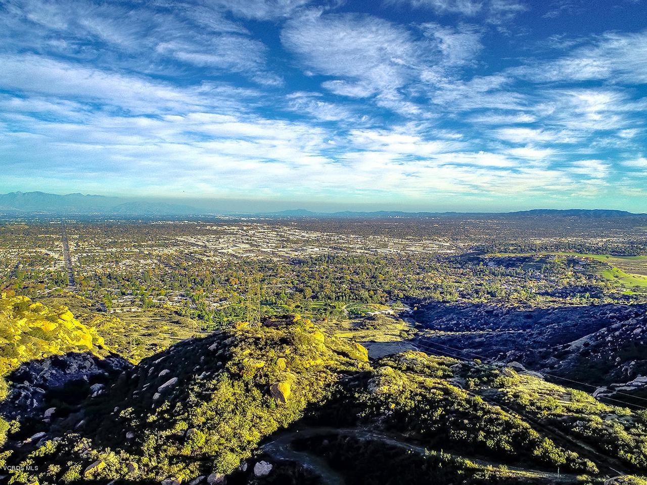 7868 MESA, Simi Valley, CA 93063 - Aerials-1