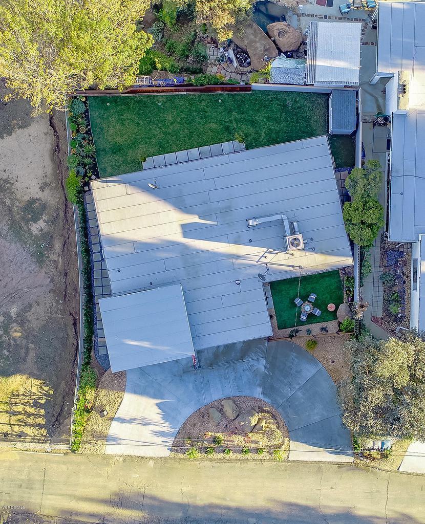 7868 MESA, Simi Valley, CA 93063 - Aerials-4