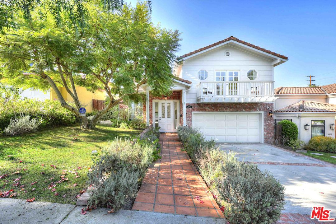 10563 CHEVIOT, Los Angeles (City), CA 90064