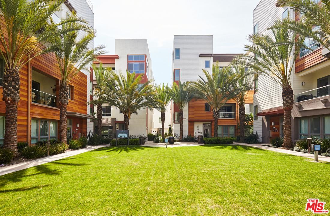 Photo of 12499 OSPREY LN, Playa Vista, CA 90094