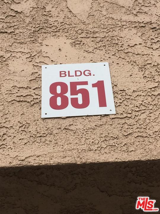 851 LAS LOMAS, La Habra, CA 90631