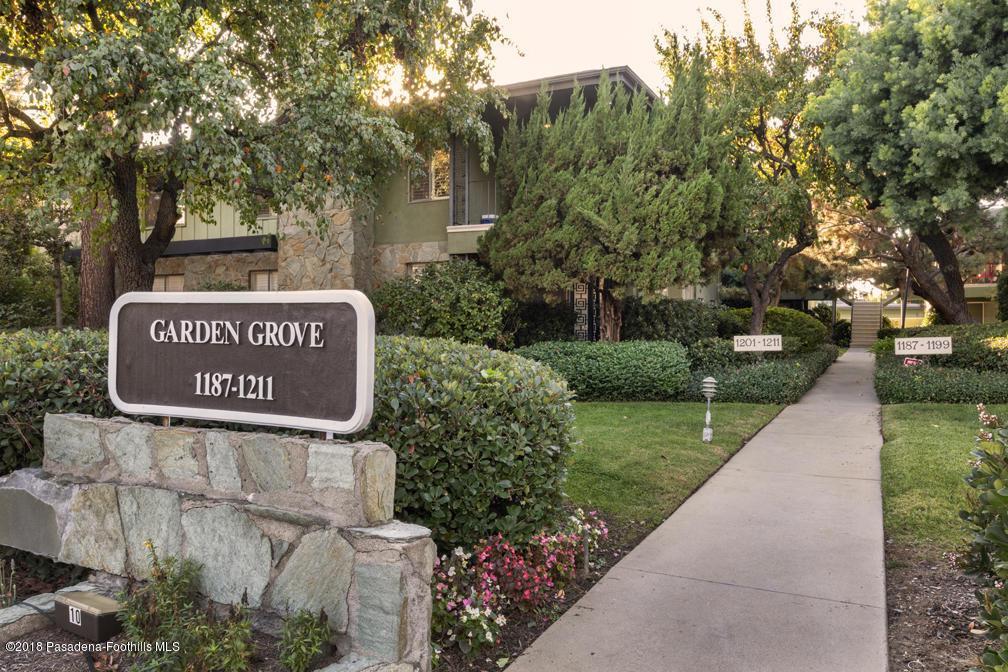 1205 ORANGE GROVE, Pasadena, CA 91105 - _DAH1374