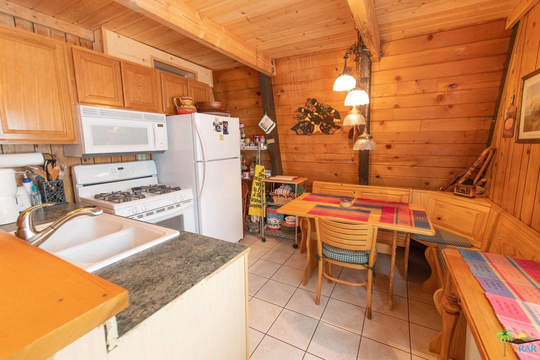 768 SWITZERLAND, Big Bear, CA 92315