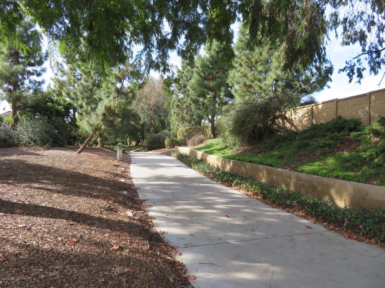 610 SARATOGA, Ventura, CA 93003 - IMG_6798