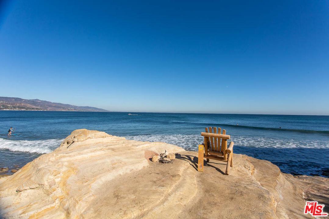 6900 DUME, Malibu, CA 90265