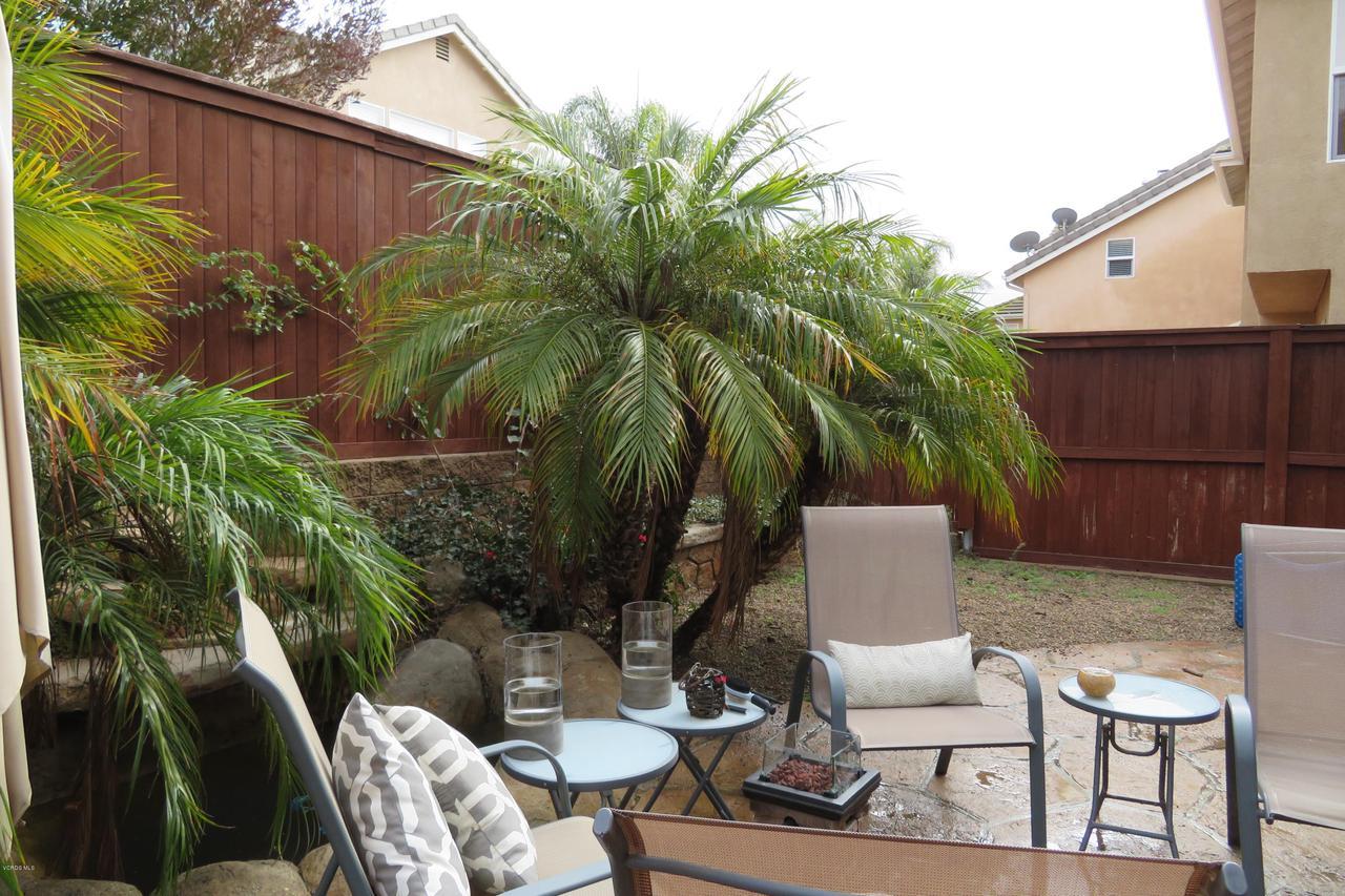610 SARATOGA, Ventura, CA 93003 - IMG_0005