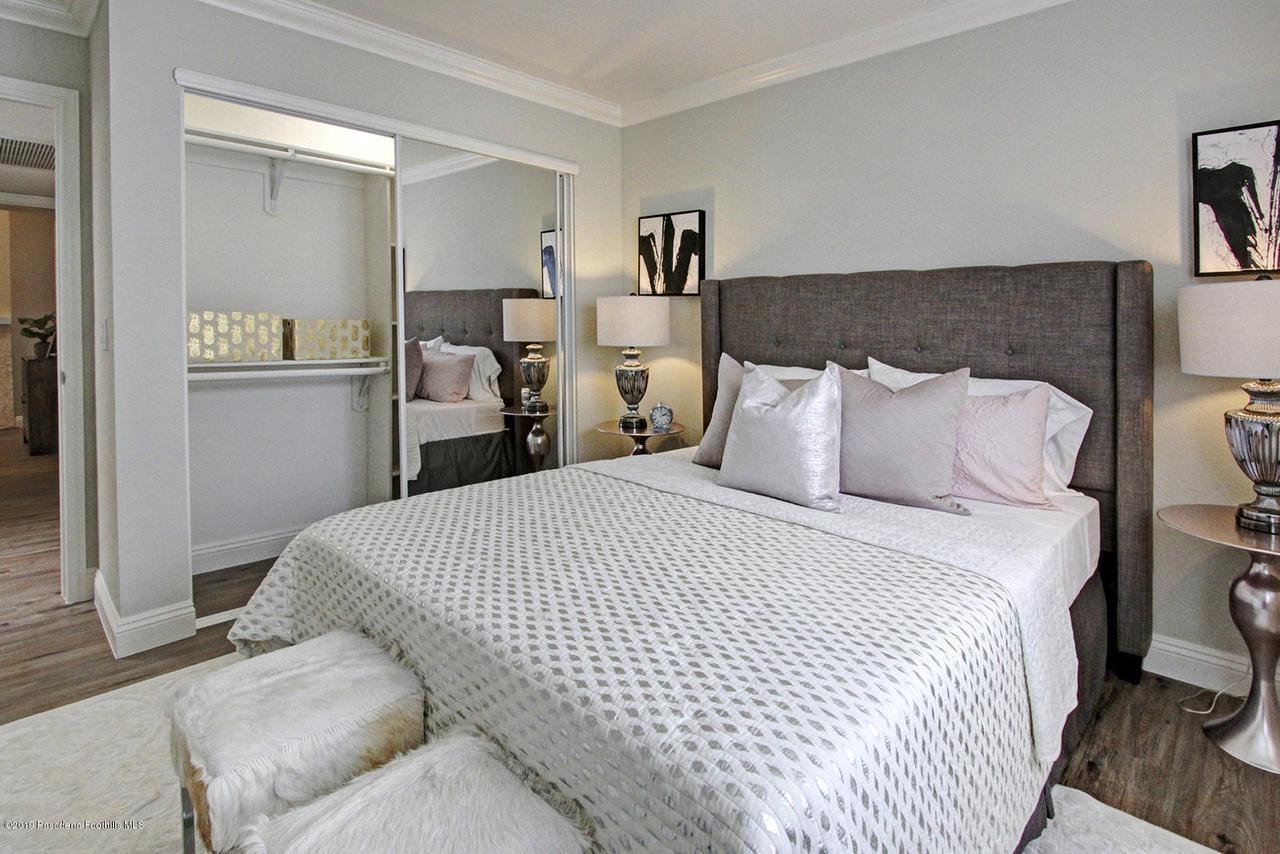 1137 FAIRVIEW, Arcadia, CA 91007 - 1137 Fairview Ave Arcadia bedroom 1a