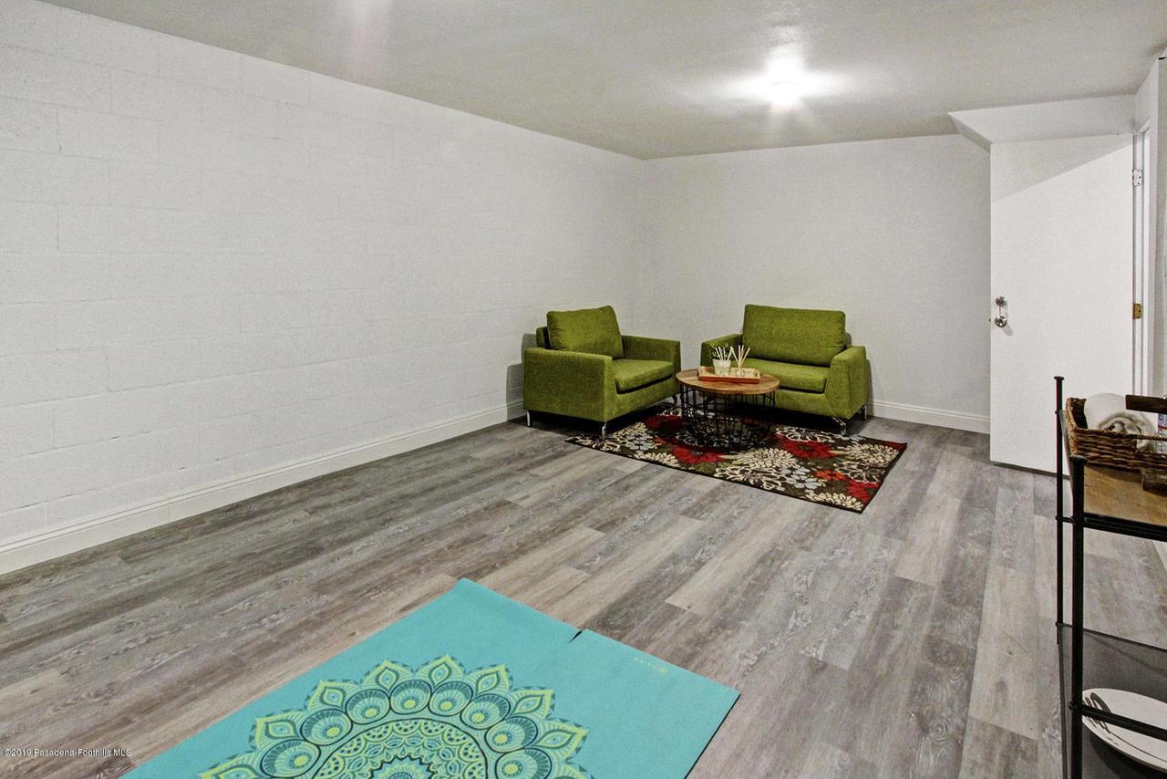 1137 FAIRVIEW, Arcadia, CA 91007 - 1137 Fairview Ave Arcadia bonus room 1