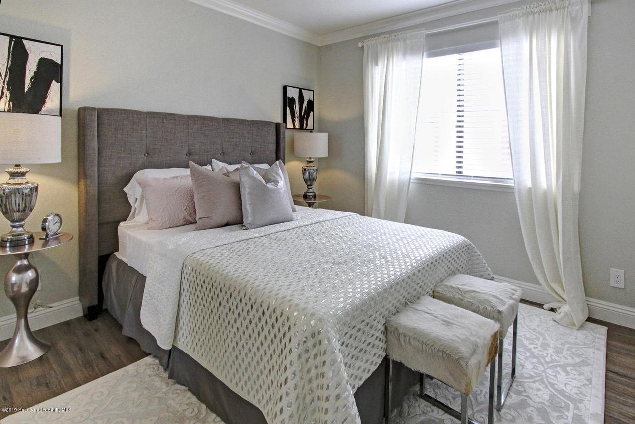 1137 FAIRVIEW, Arcadia, CA 91007 - 1137 Fairview Ave Arcadia bedroom 1
