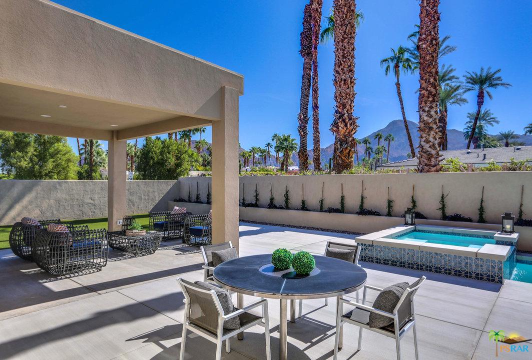 75497 PALM SHADOW, Indian Wells, CA 92210