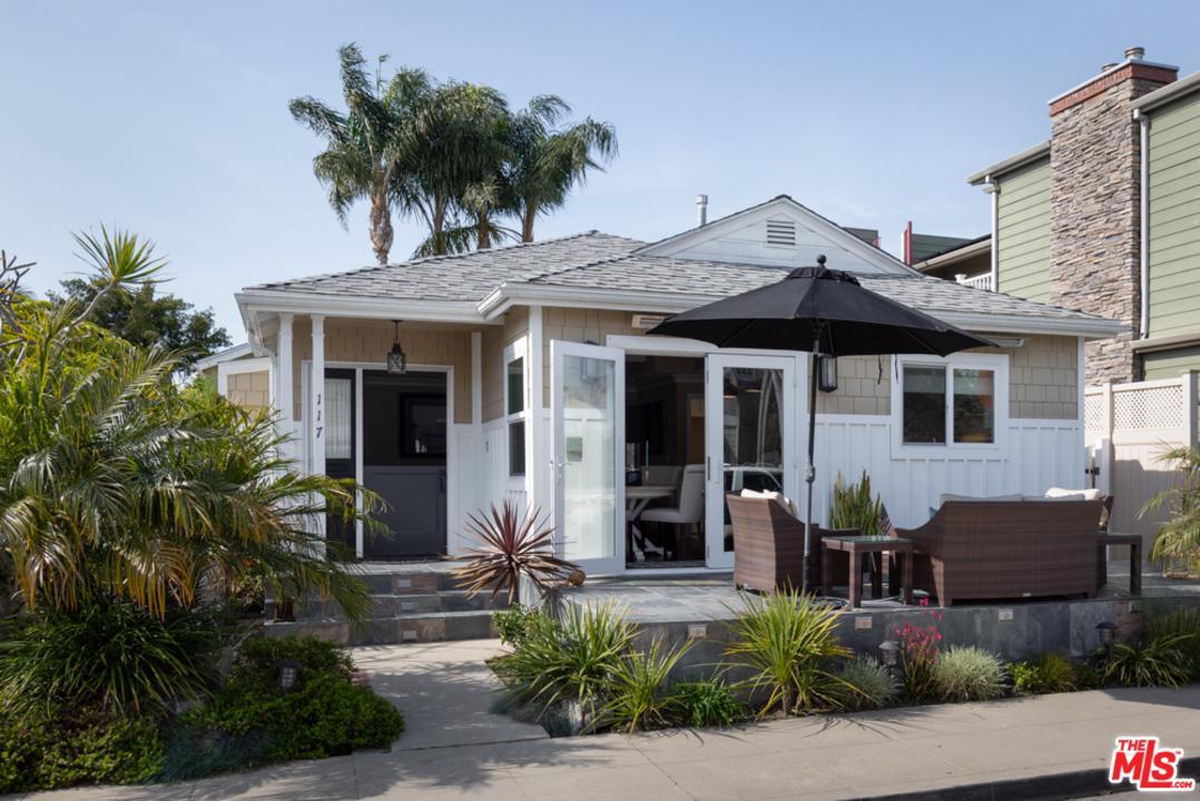 117 SIENA, Long Beach, CA 90803
