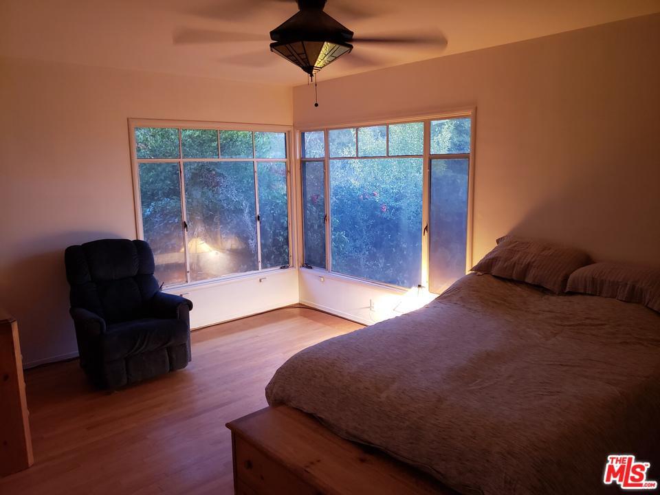 1820 LINDA VISTA, Pasadena, CA 91103