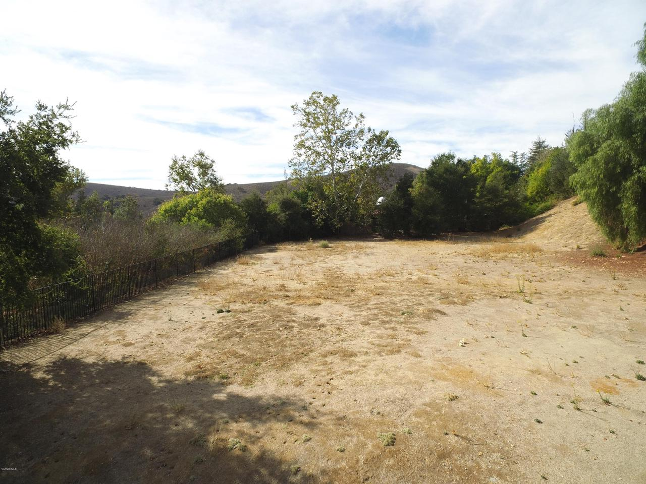 1545 FAIRMOUNT, Westlake Village, CA 91362 - DJI_0005