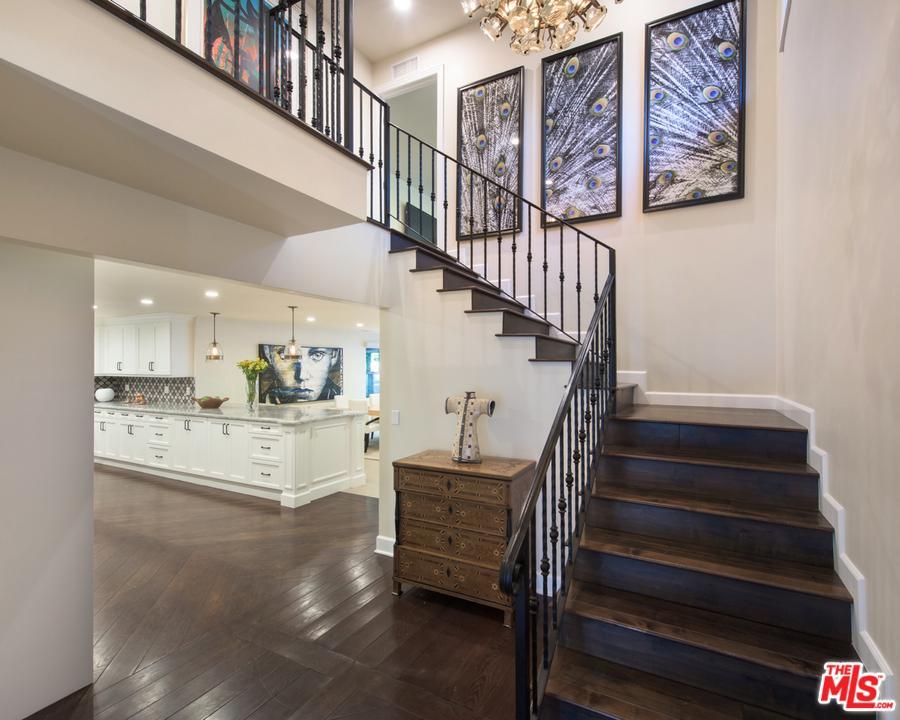 9662 WENDOVER, Beverly Hills, CA 90210
