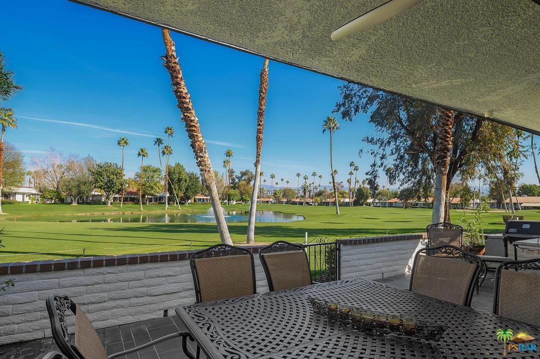 75 MARBELLA, Rancho Mirage, CA 92270