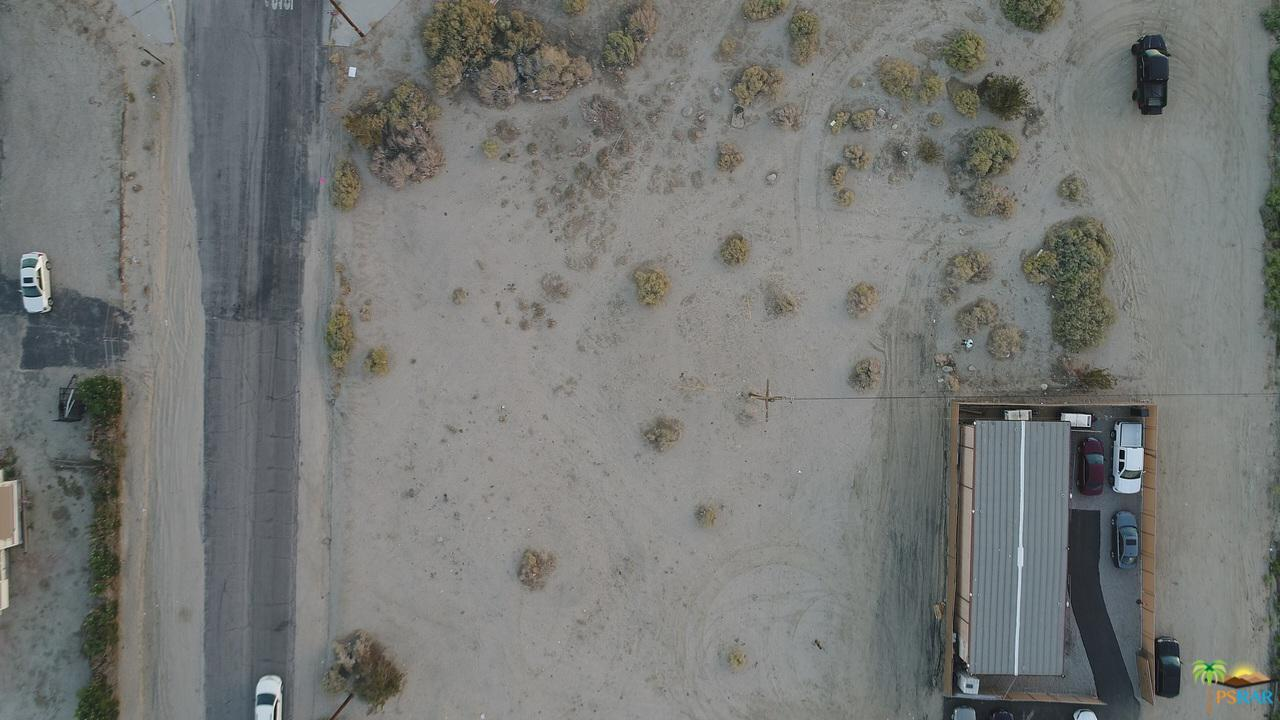 0 RAMON, Thousand Palms, CA 92276