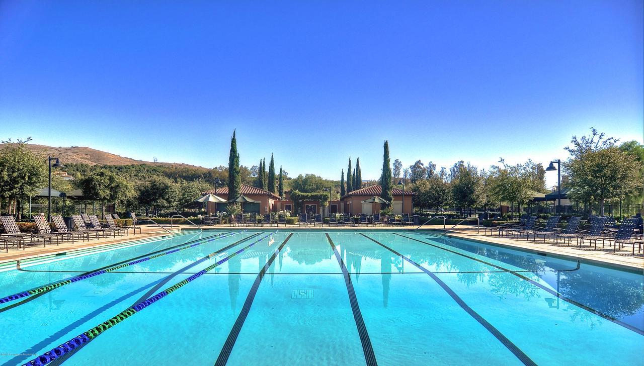 27 LAND BIRD, Irvine, CA 92618 - Jr. Olympic Pool