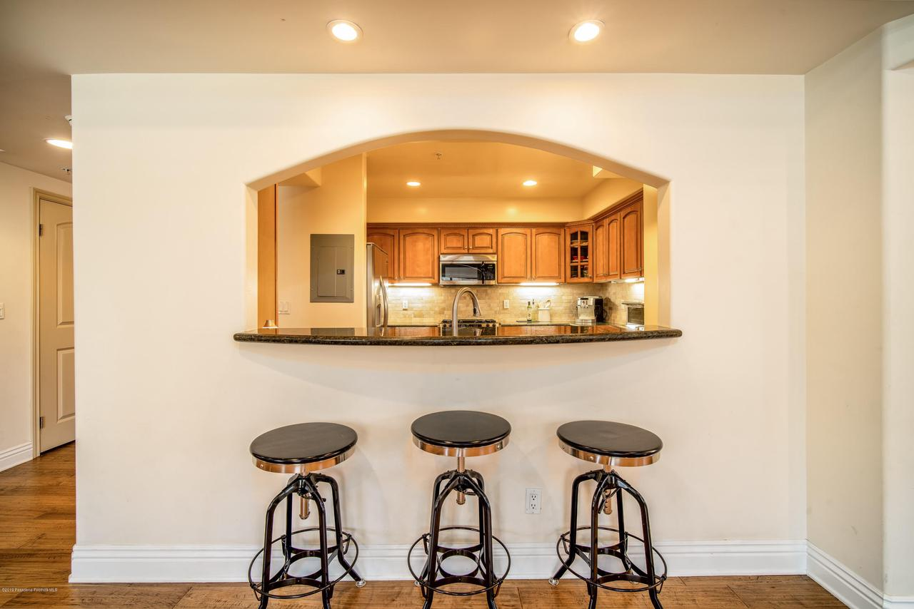11540 MOORPARK, Studio City, CA 91602 - MLS-11540 Moorpark St #101 Studio City-7