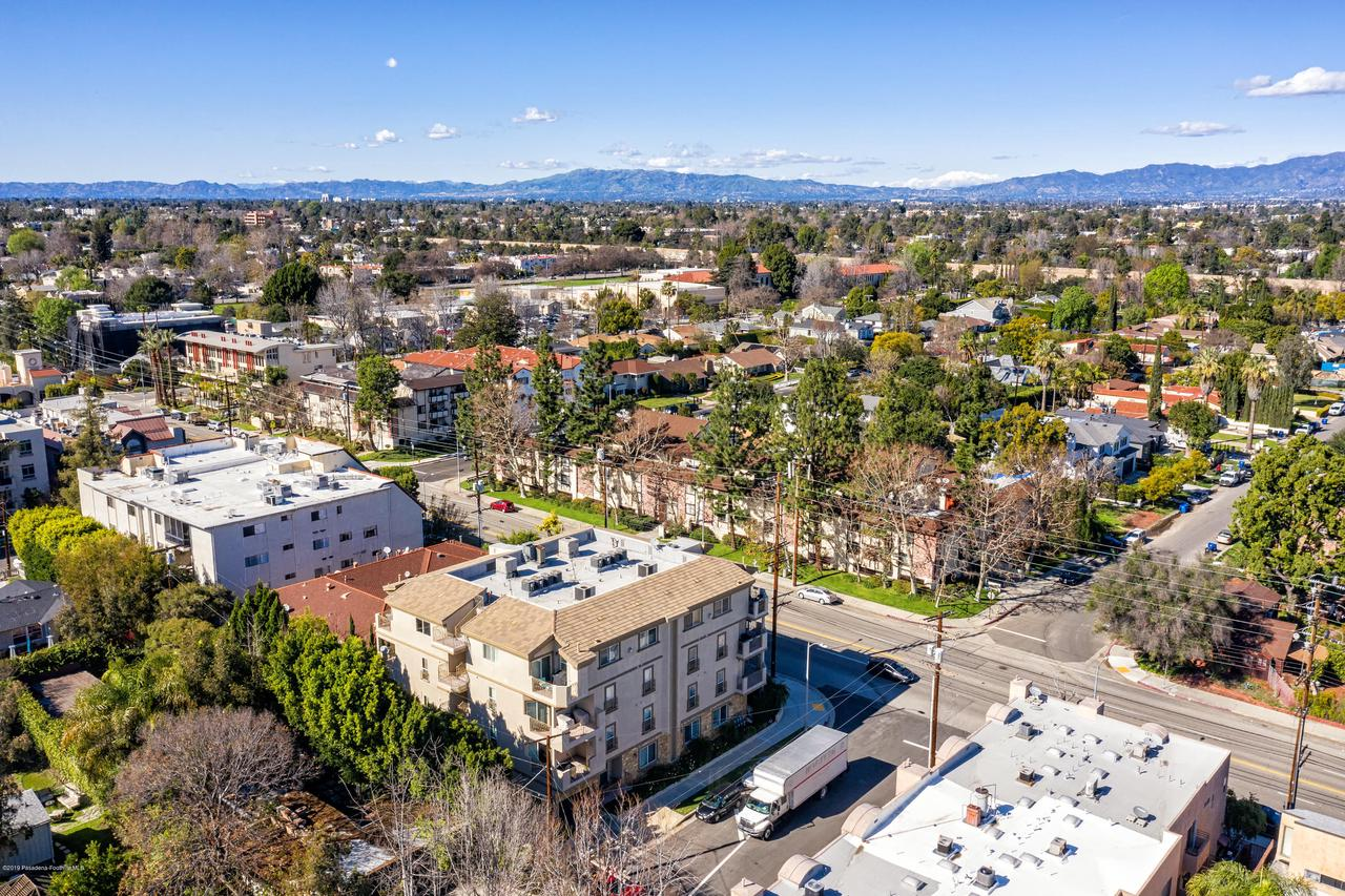 11540 MOORPARK, Studio City, CA 91602 - MLS-11540 Moorpark St #101 Studio City-2