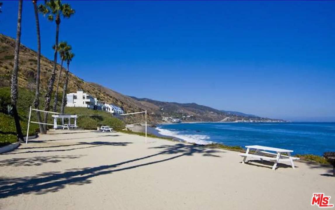 26668 SEAGULL WAY, Malibu, CA 90265