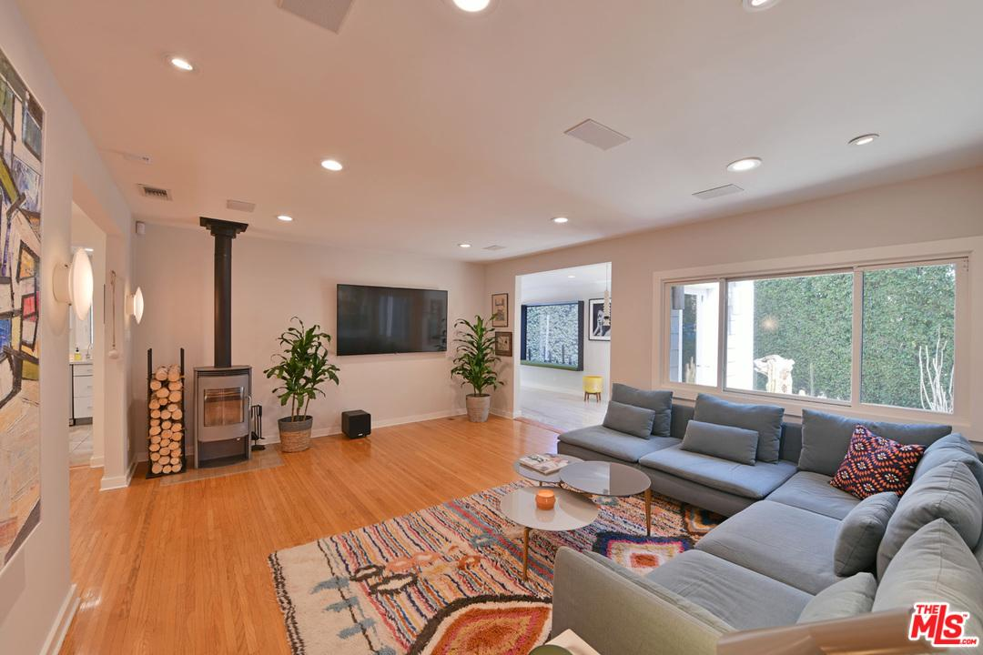 4119 BEVERLY GLEN, Sherman Oaks, CA 91423