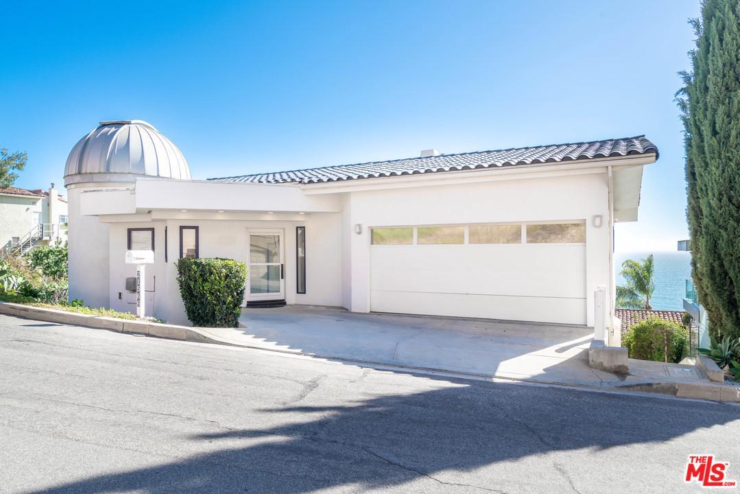 21566 RAMBLA, Malibu, CA 90265