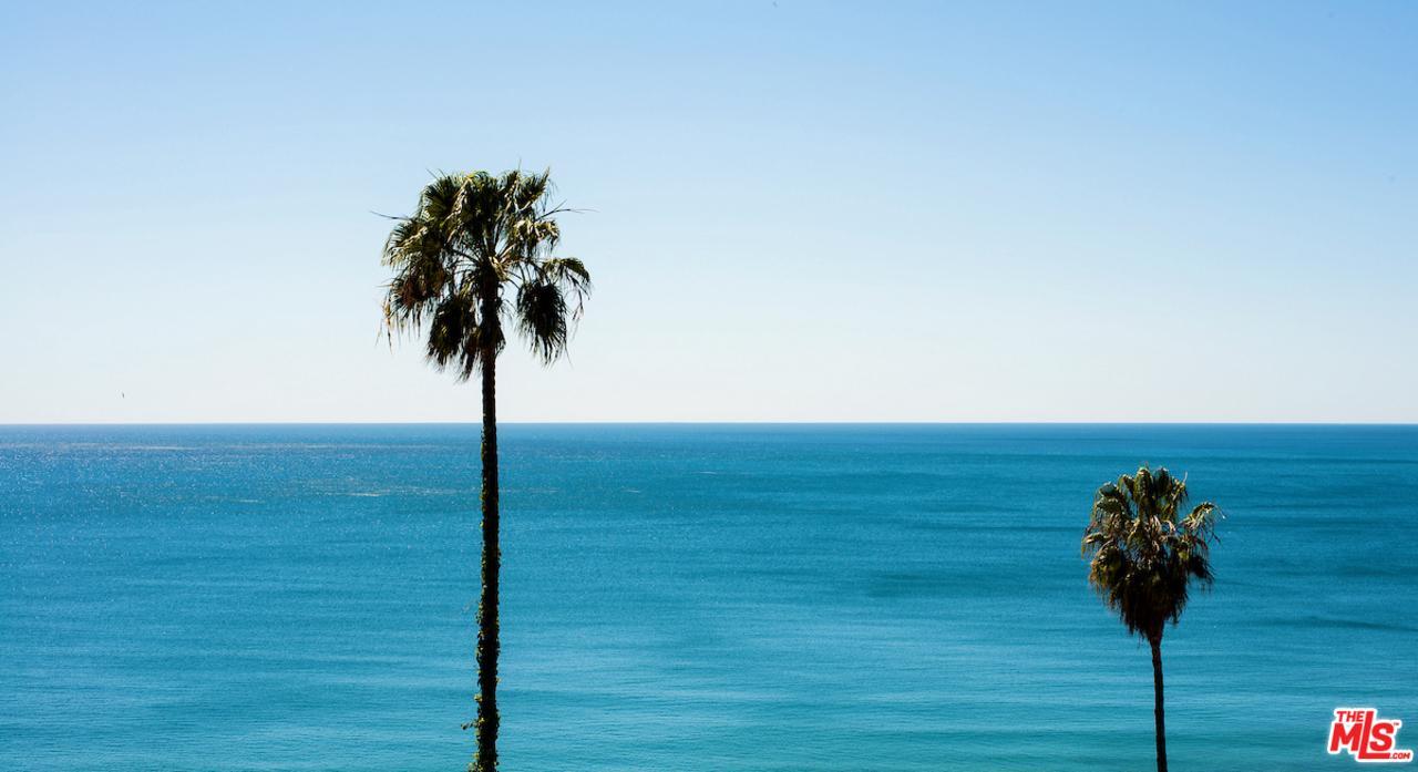 17611 REVELLO, Pacific Palisades, CA 90272