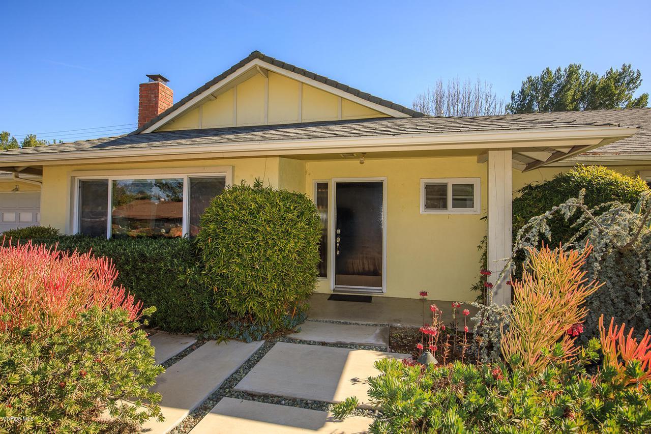 1232 CALLE CASTANO, Thousand Oaks, CA 91360 - 1232 Calle Castano Thousand-large-004-15