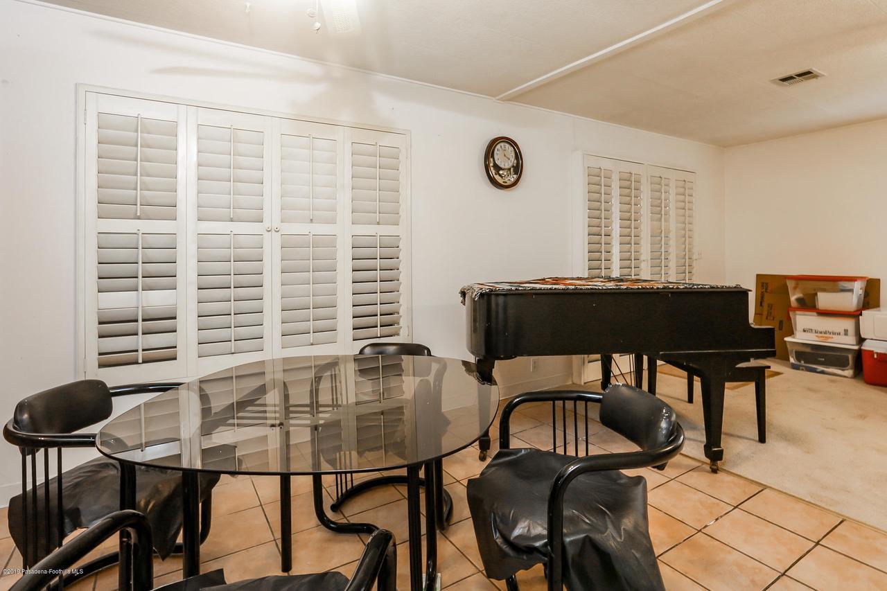 701 ORANGE GROVE, Pasadena, CA 91104 - 005-photo-dining-room-6820519