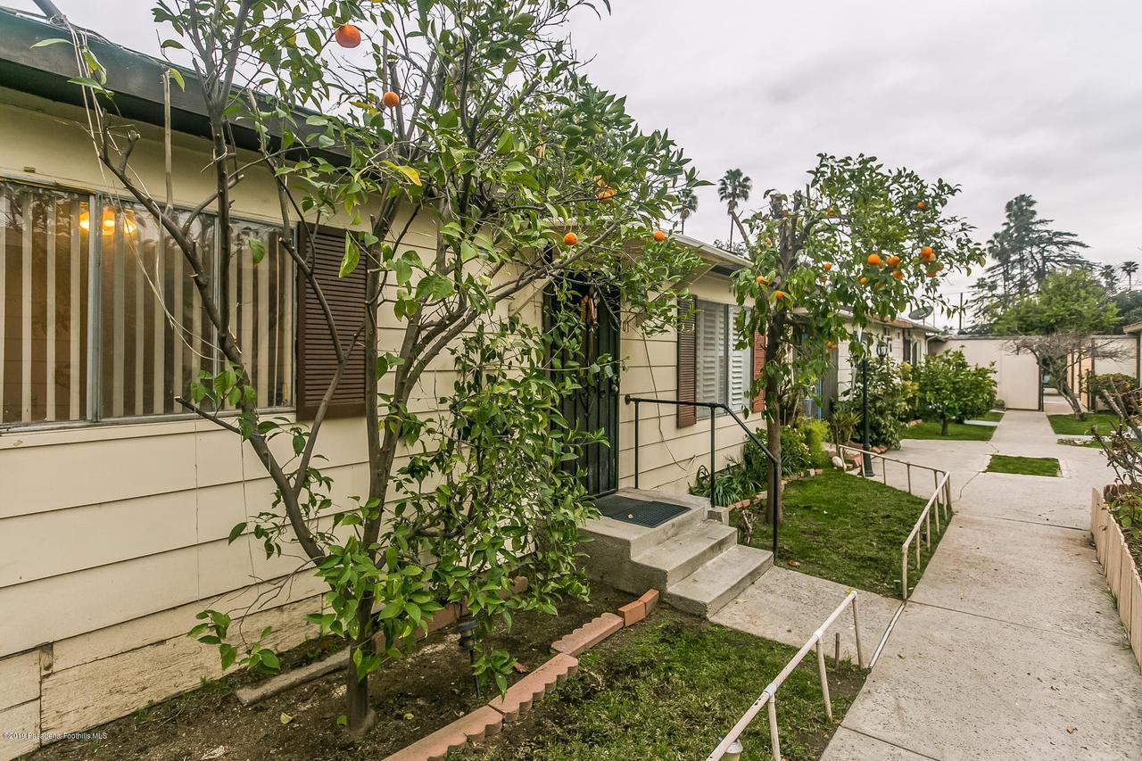 701 ORANGE GROVE, Pasadena, CA 91104 - 002-photo-front-view-6820509