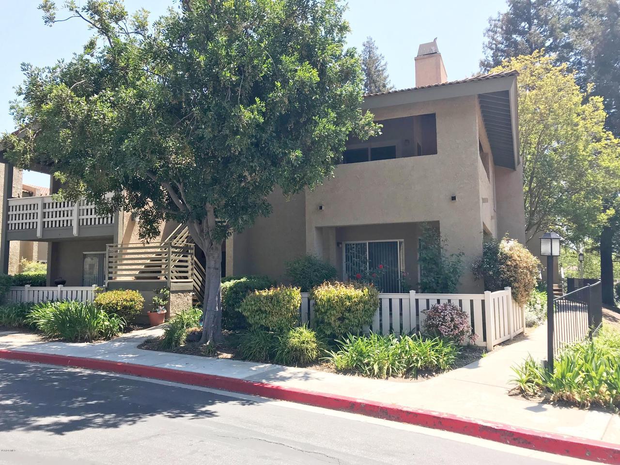 Photo of 424 ARBOR LANE COURT #102, Thousand Oaks, CA 91360