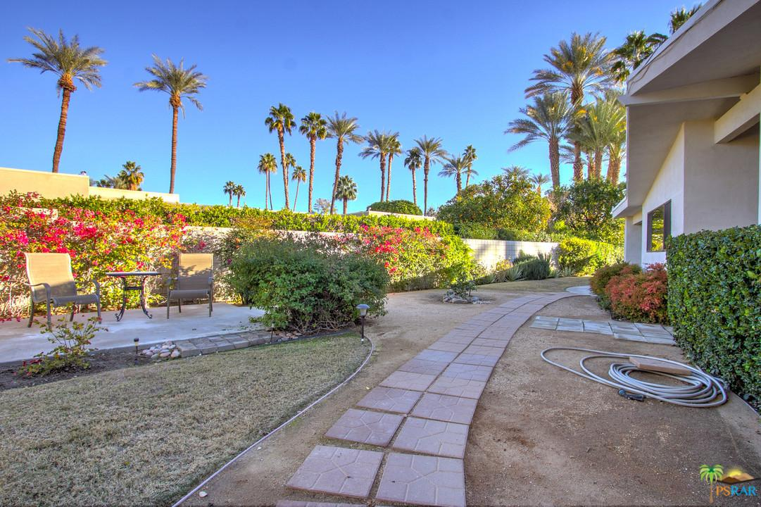 70460 MOTTLE, Rancho Mirage, CA 92270