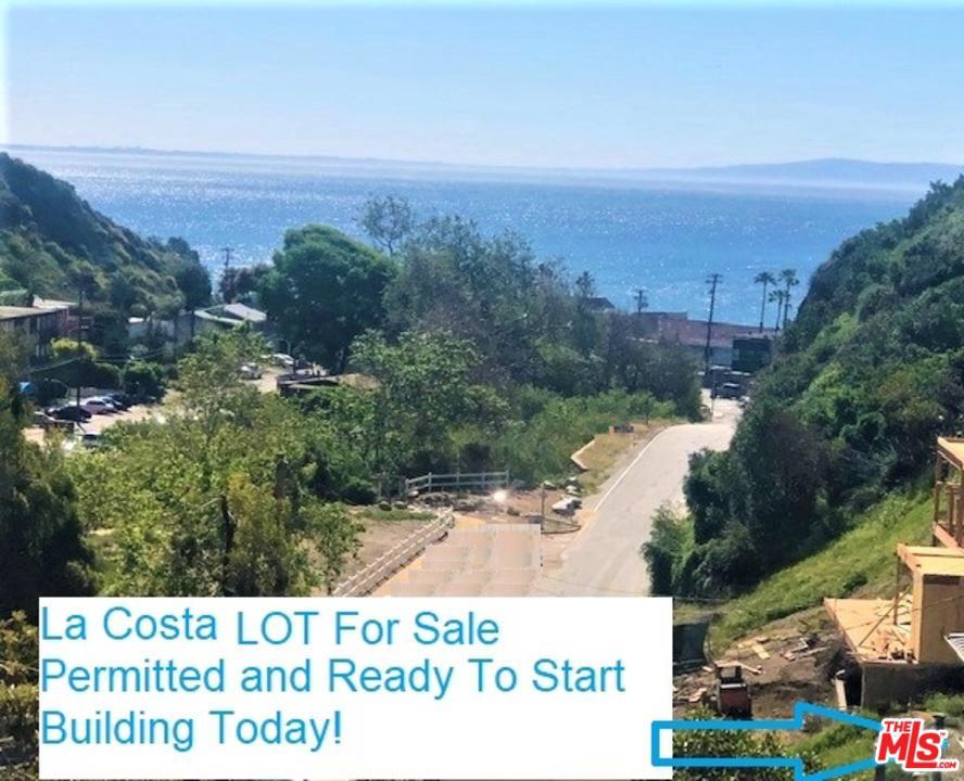 3843 RAMBLA PACIFICO, Malibu, CA 90265