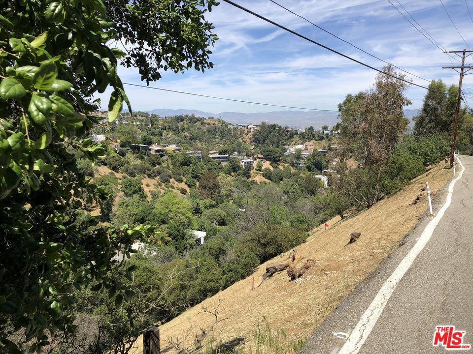 9009 CRESCENT, Los Angeles (City), CA 90046