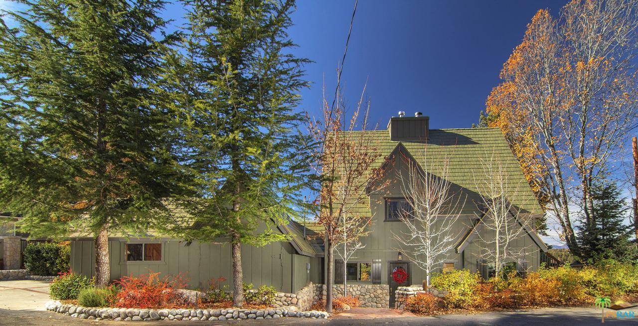468 HELIOTROPE, Lake Arrowhead, CA 92352