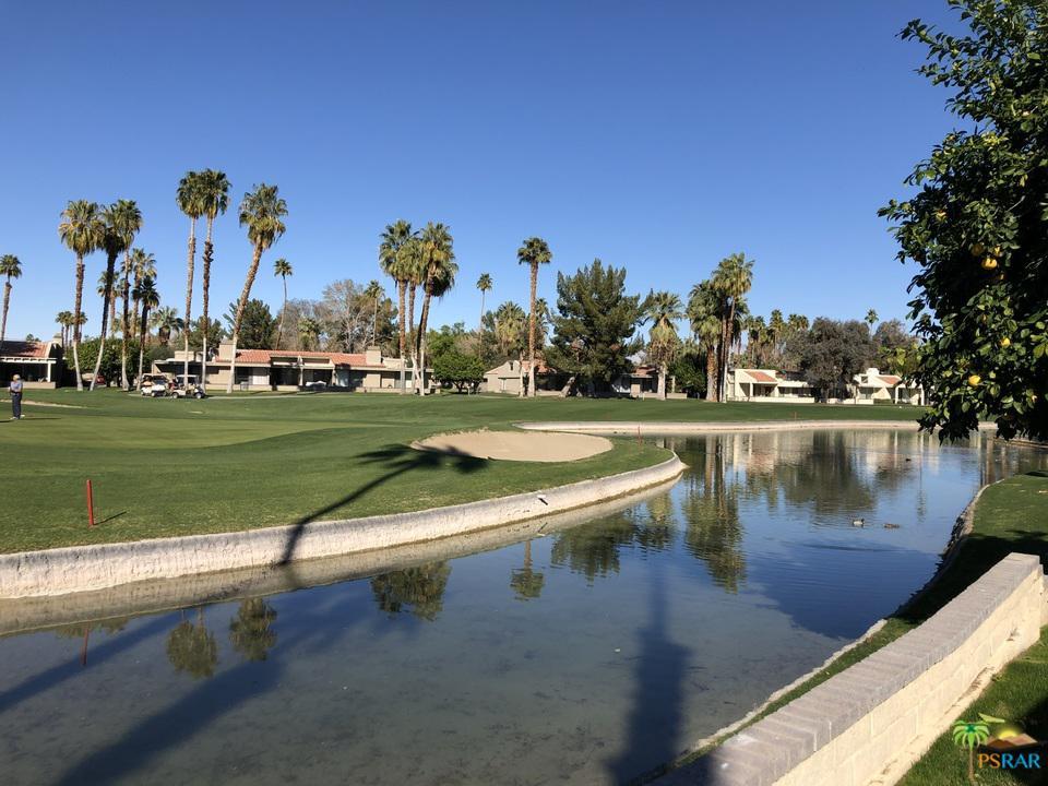 7420 REGENCY, Palm Springs, CA 92264