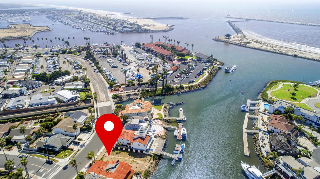 BEACHMONT, Ventura, CA 93001 - Beachmont ST Ventura CA 93001