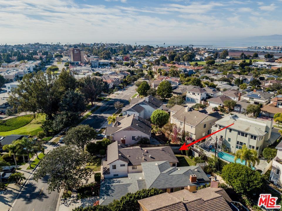 7841 83RD, Playa Del Rey, CA 90293