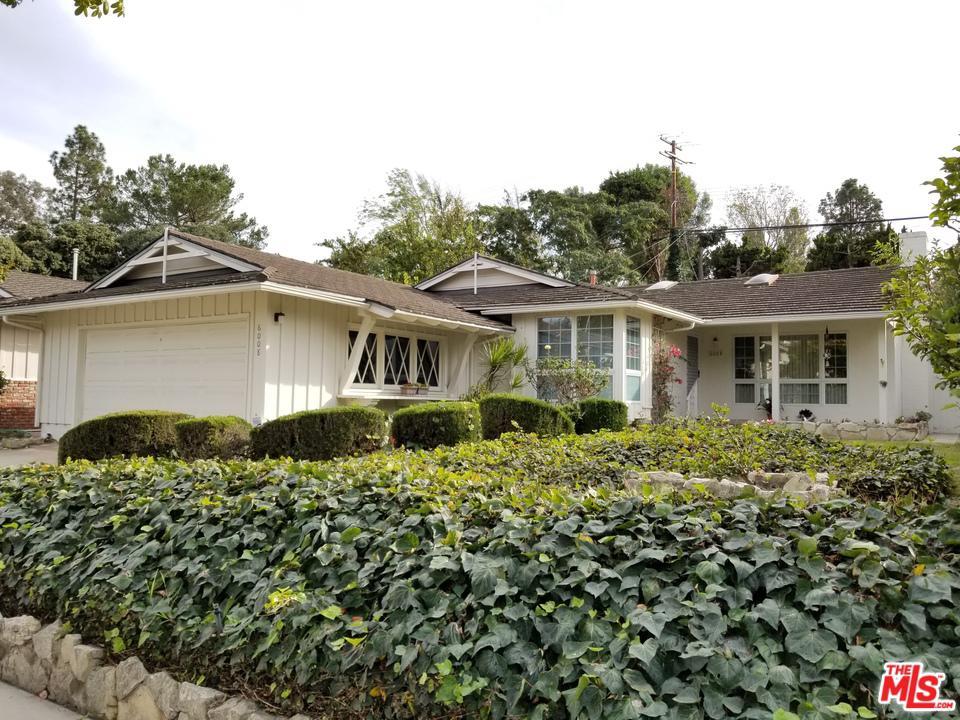 6008 FLAMBEAU, Rancho Palos Verdes, CA 90275