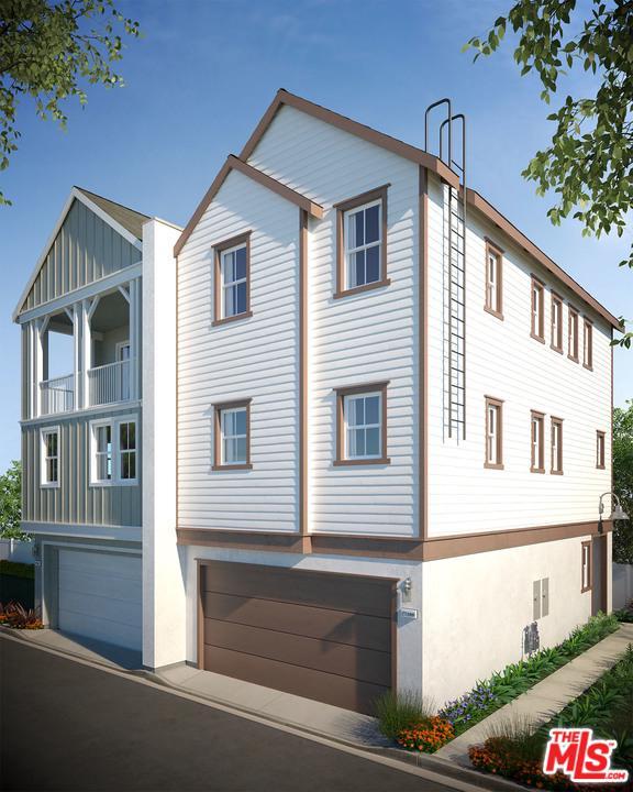 22135 ROSCOE, West Hills, CA 91304
